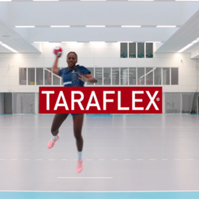 Gerflor Vn News Taraflex Launch 2019